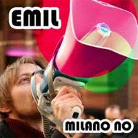 Emil e la Milano No