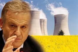 Clini nucleare