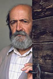 Gino Girolomoni