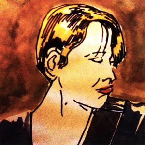 Frida Neri
