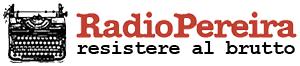 Radio Pereira Logo