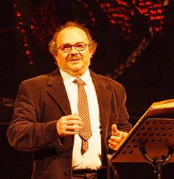 Michele Gianni