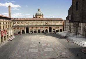 piazza-maggiore